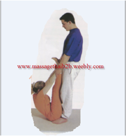 tantra massage behandling video